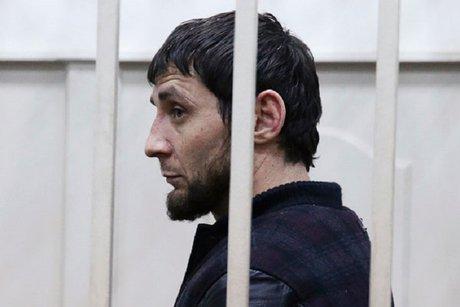 Фото с сайта vestnikkavkaza.net
