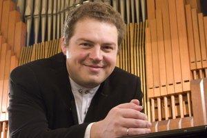Концерт классической музыки «Бах и итальянские виртуозы»