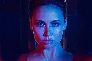 BOLERO: танцевальное шоу Ляйсан Утяшевой