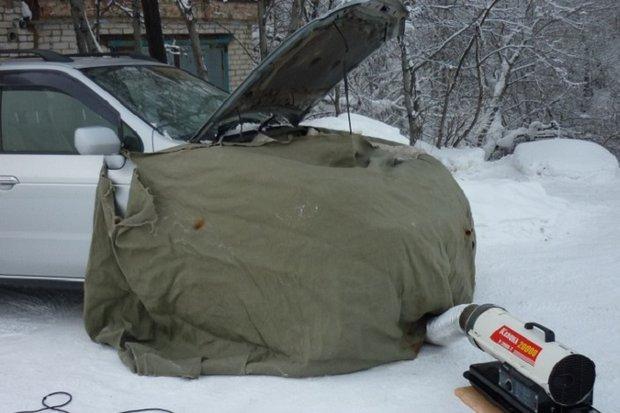 Фото с сайта do.e1.ru