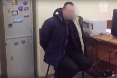 ВИркутске удалось предотвратить готовящееся заказное убийство