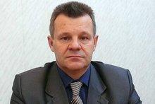 Александр Величко. Фото пресс-службы Тайшетского района