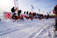 Фото с сайта baikal-race.ru
