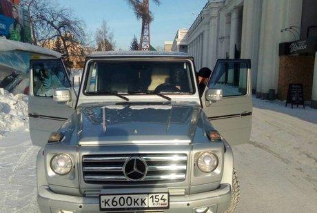 Фото с сайта ГУ МВД по Иркутской области