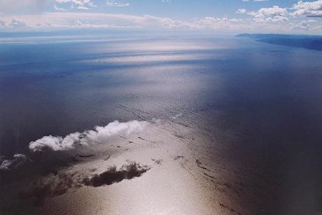 Фото с сайта «Планета.ру»