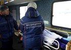 Фото пресс-службы министерства здравоохранения Иркутской области