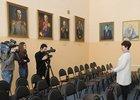 Фото с сайта isu.ru