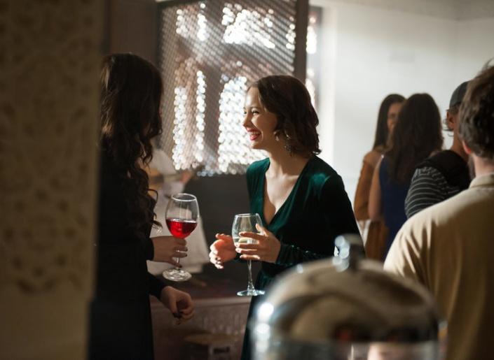 "Кадр из фильма ""Купи меня"". Фото с сайта www.kinopoisk.ru"