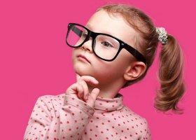 Ментальная арифметика летом! Бесплатное пробное занятие в Smarty Kids* для детей 4-12 лет