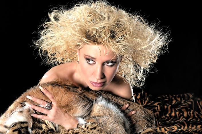 Фото с сайта www.irinaallegrova.ru