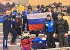 Фото с сайта rusboxing.ru