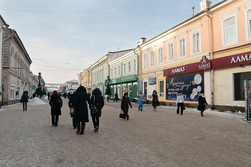 Кировский суд запретил Сбербанку работать вмногоэтажном здании наУрицкого