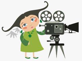 Фестиваль детских фильмов «Чистый взгляд»