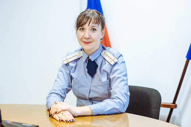 Оксана Пашкевич
