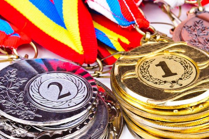 Фото с сайта gov.cap.ru