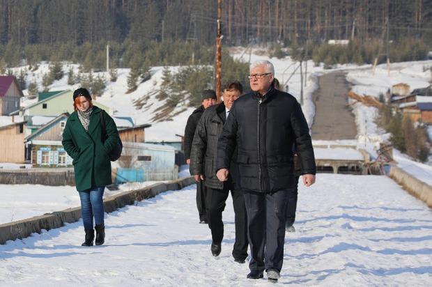 Предварительная стоимость возведения нового моста – 750 миллионов рублей