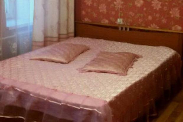 Квартира в микрорайоне Радужном, 46
