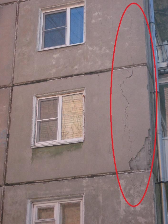 Внутреннее оформление дачного дома фото бор
