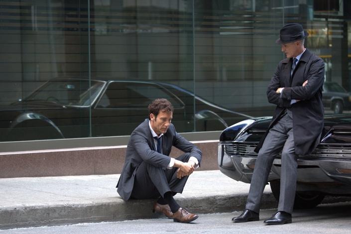 Кадр из фильм «Анон». Фото с сайта www.kinopoisk.ru