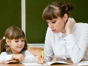 Школа развития «Интеллект» приглашает на пробный урок интенсивного английского языка