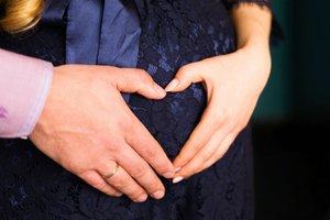 Клиника «Мать и дитя» Иркутск приглашает всех желающих на девичник «Планирование беременности»