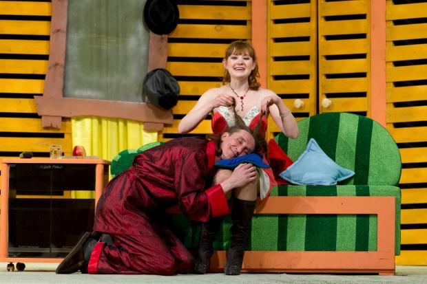 Фото с сайта www.imt.irkutsk.ru