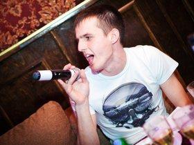 Давай споём! Караоке в клубе-ресторане «Дикая лошадь»