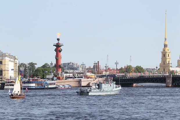 Фото www.gov.spb.ru