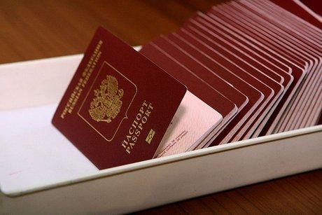 Фото www.свойкировский.рф