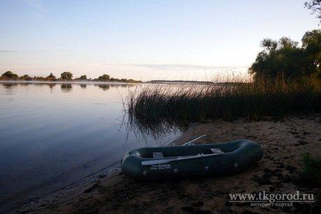 Фото с сайта tkgorod.ru