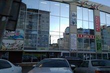 Фото с сайта 2gis.ru