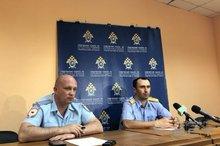 Фото с сайта bst.bratsk.ru