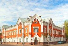 Фото с сайта gge.ru