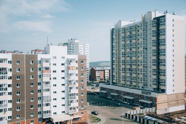 Автор фото - Никита Пятков