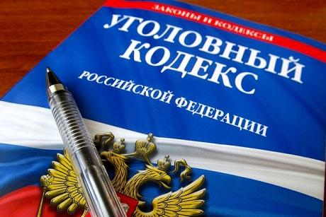 Предприятие вАнгарске задолжало сотрудникам 7 млн руб. заработной платы