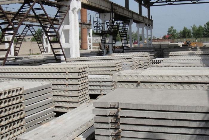 Белоруссия жби завод плиты перекрытие сборные