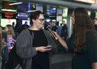 Фото пресс-службы АО «Международный Аэропорт Иркутск»
