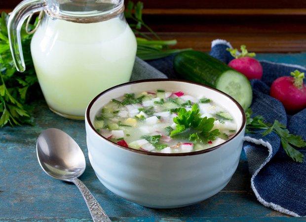 Фото с сайта www.gastronom.ru