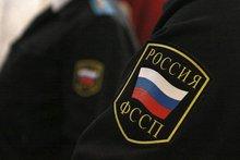 Фото с сайта tv2.tomsk.ru