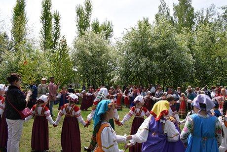 Фото с сайта фестиваля