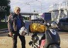 Александра Болдырева. Фото с сайта krasnoyarsk.360tv.ru