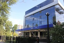Фото предоставлено банком ВТБ в Иркутской области