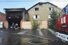 Фото из группы «ДТП 38RUS Иркутск» в социальной сети «ВКонтакте»