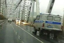 Фото из группы «Инцидент Усть-Илимск» с сайта vk.com