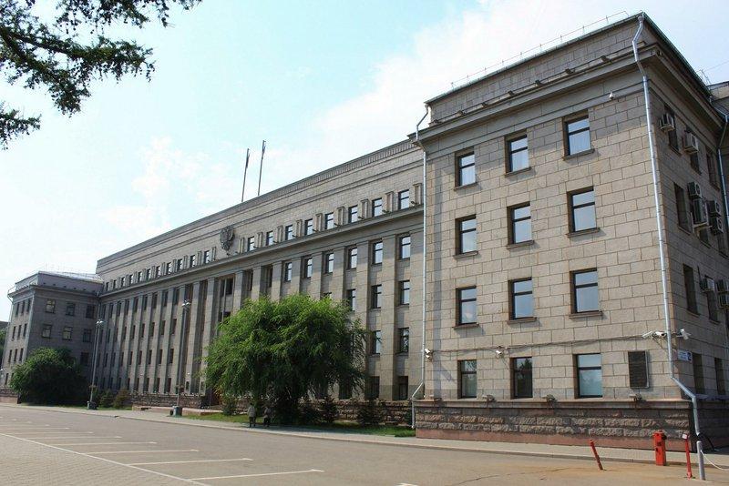Вглобальной web-сети появилось видео расстрела спящего медведя главой Иркутской области