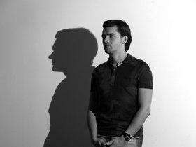 Выставка современного художника Константина Прусова «Ты ждешь меня?»