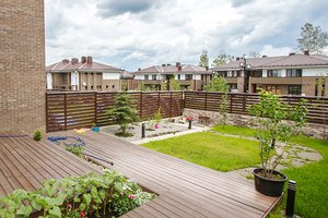 День загородной недвижимости — Хрустальный ЭКСПО