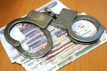 Фото с сайта tumix.ru