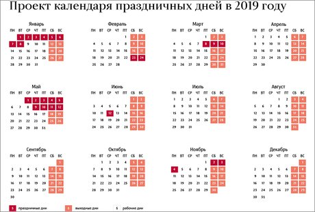 Спорт 2019   Год 2019 - Part 2 картинки