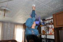 Фото предоставлено пресс-службой ГУ МЧС по Иркутской области